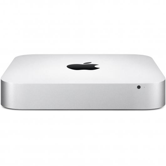 2010 Mac Mini