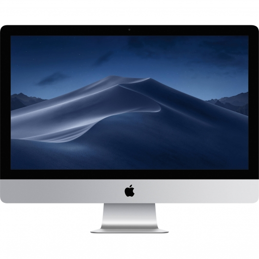 2019 iMac