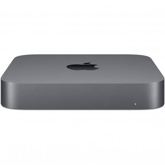 2020 Mac Mini