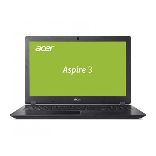 Aspire 3 A315-32 Series