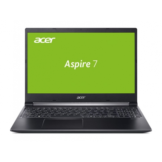 Aspire 7 A715-72G Series