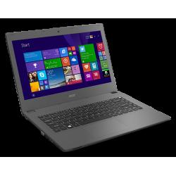 Acer Aspire E5-432 Intel USB 3.0 Update