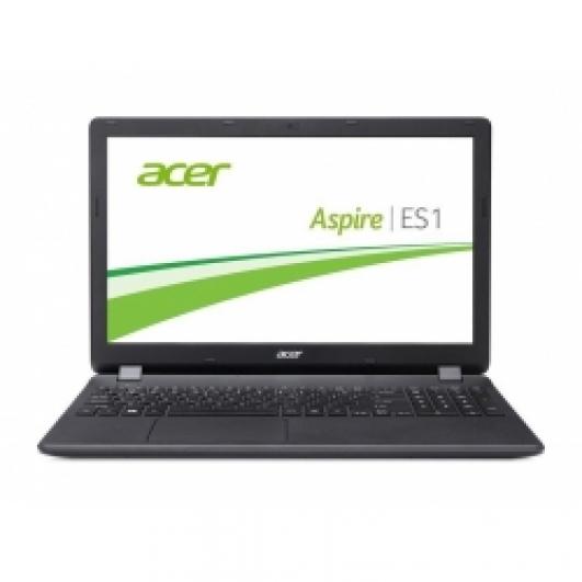 Aspire ES1-433G Series
