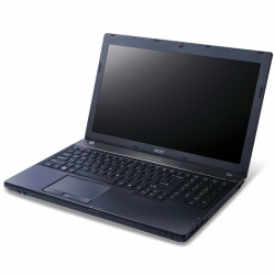 Acer TravelMate P653-V Intel Chipset Driver for PC
