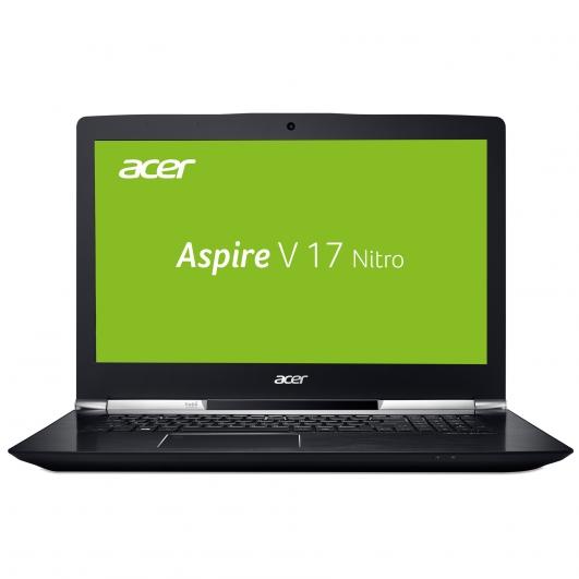 Aspire V Nitro VN7-571G Series