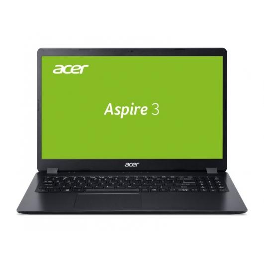 Aspire 3 A311-31 Series