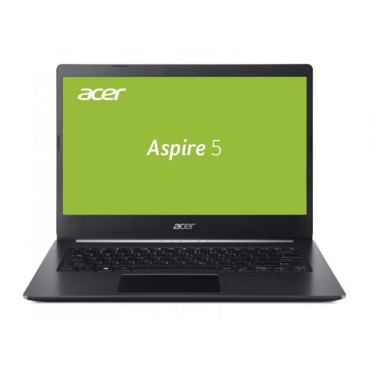 Aspire 5 A514-51 Series