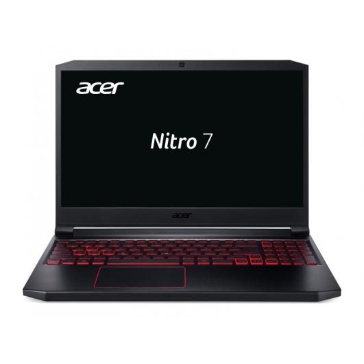 Nitro 7 Series (AN715-51)