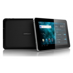 1m Alcatel One Touch T10 Tablet Micro