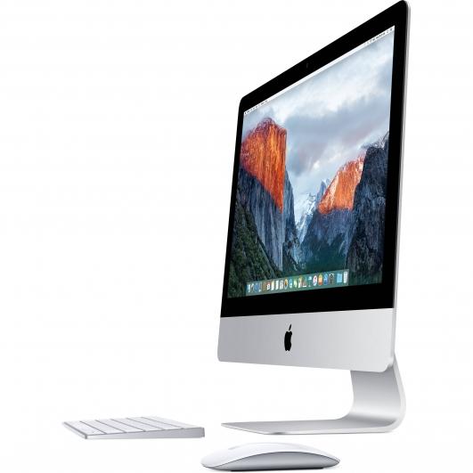 Apple iMac Retina 5K Late 2015 - Core i5 3.2Ghz 27Inch