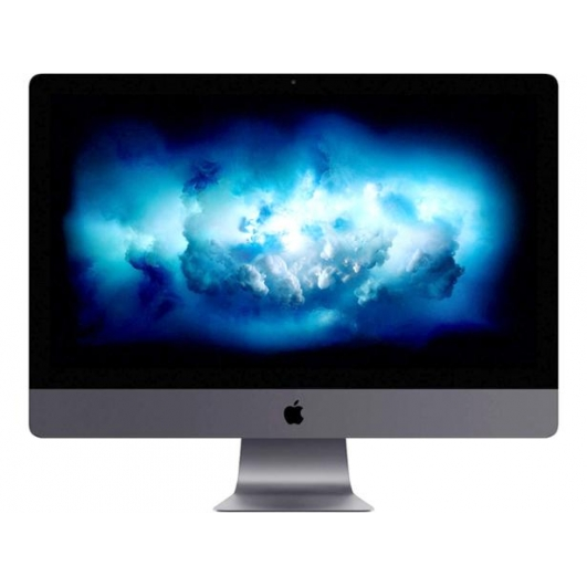 Apple iMac Pro Retina 5K Late 2017 27-inch - 3.0GHz - 10 Core