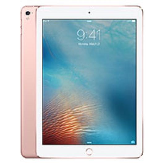 iPad Pro Series