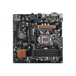 Asrock H77WS-DL Instant Boot Update