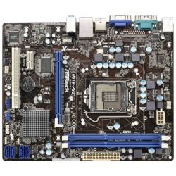 Asrock H77WS-DL Instant Boot Driver Download