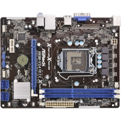 Drivers for Asrock H77WS-DL Instant Boot