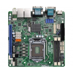 Asrock IMB-370 LAN Download Driver