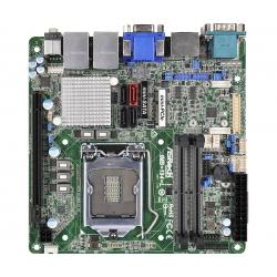 ASROCK IMB-781 INTEL USB 3.0 WINDOWS 10 DRIVER