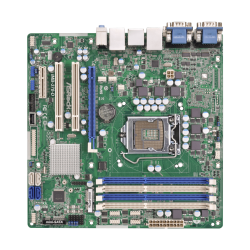 DOWNLOAD DRIVER: ASROCK IMB-370-D