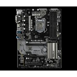 ASRock Z87iCafe4 Realtek HD Audio Drivers for Mac