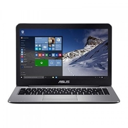 Asus U35JC Notebook Fast Boot Windows Vista 32-BIT