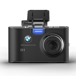 bmw advanced eye dash cam memory cards accessory upgrades. Black Bedroom Furniture Sets. Home Design Ideas