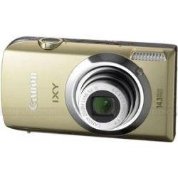 32GB Memory Card for Canon IXY 31S