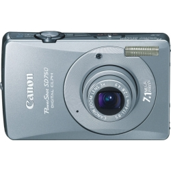 Late 2012 32GB Memory Card for Canon PowerShot S110