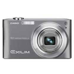 32GB Memory Card for Casio EXILIM EX-ZS50