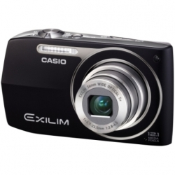32GB Memory Card for Casio EXILIM EX-Z350
