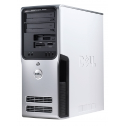 Dell Dimension 9150 Drivers (2019)