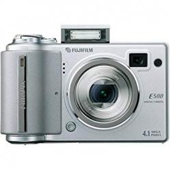 Fujifilm Finepix E500 Digital Camera Memory Card 2gb Xd Picture Card