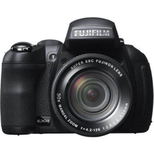 Fuji Film Finepix HS22EXR