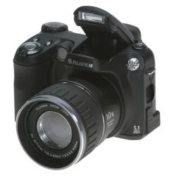 Fujifilm Finepix S9100 Digital Camera Memory Card 2gb Xd Picture
