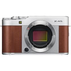 Fuji Film Finepix X-A5