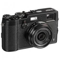 Fuji Film Finepix X100T