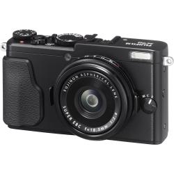 Fuji Film X70
