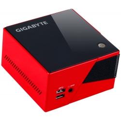 Gigabyte BRIX Pro GB-BXi5-4570R Mini PC DDR3L RAM Memory