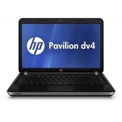 2GB SODIMM HP Compaq Pavilion dv5-1045tx dv5-1046tx dv5-1047tx Ram Memory