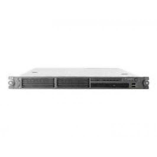 HP ProLiant DL140 G2