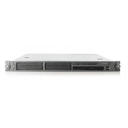 HP ProLiant DL140 G3