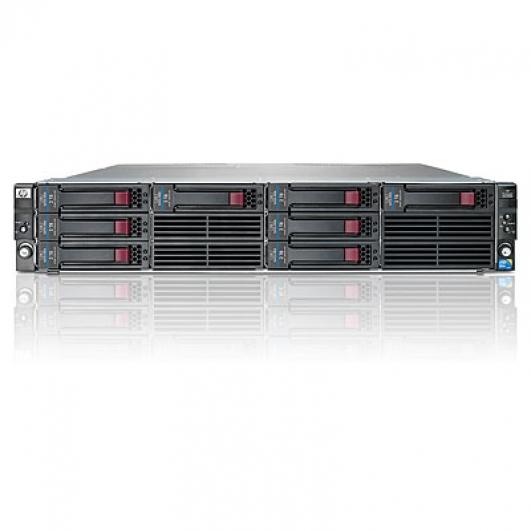 HP ProLiant DL170e G6