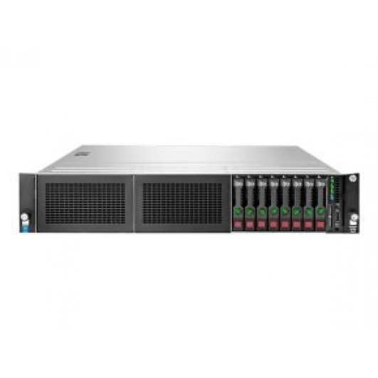 HP ProLiant DL180 Gen9 (G9)