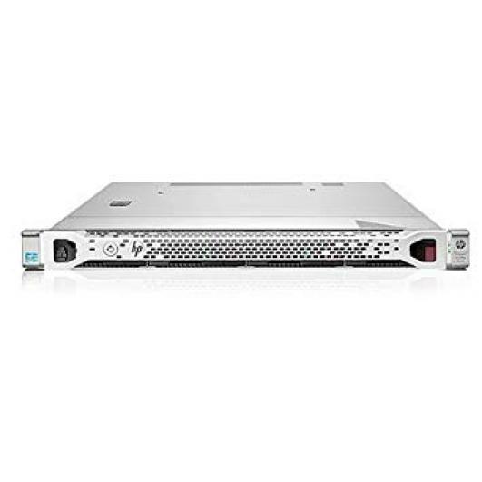 HP ProLiant DL320e Gen8 v2 (G8)