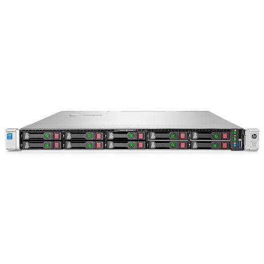 HP ProLiant DL360 Gen9 (G9)