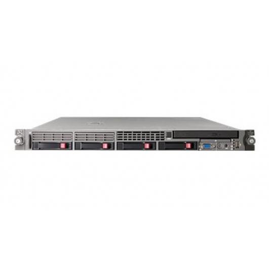 HP ProLiant DL365