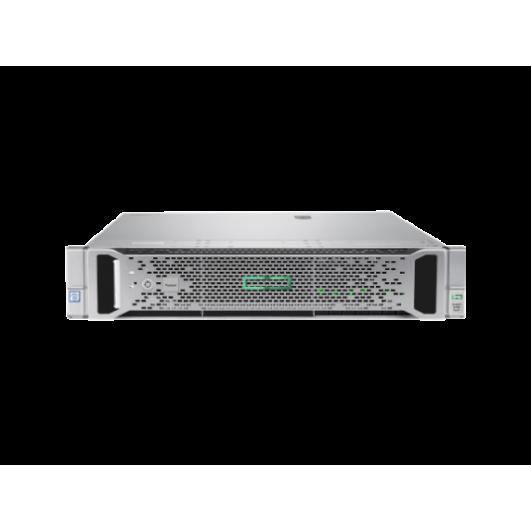 HP ProLiant DL380 Gen9 (G9)