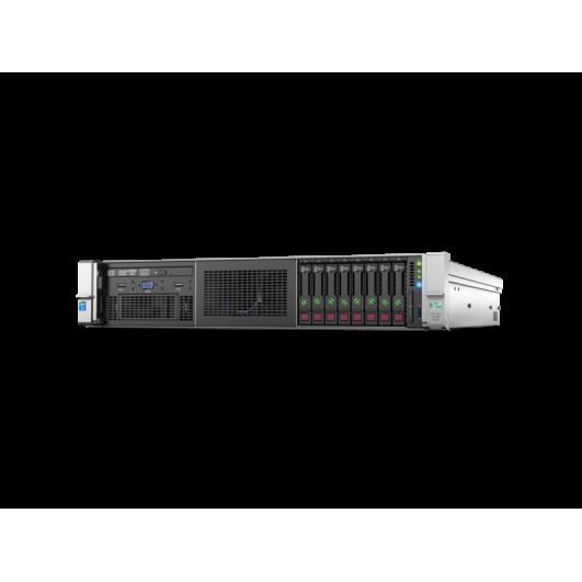 HP ProLiant DL380p Gen9 (G9)