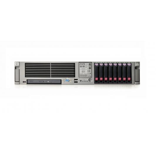 HP ProLiant DL385 G5