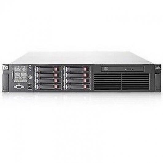 HP ProLiant DL385 G5p