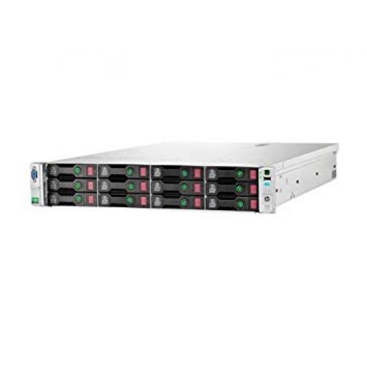 HP ProLiant DL385p Gen8 (G8)